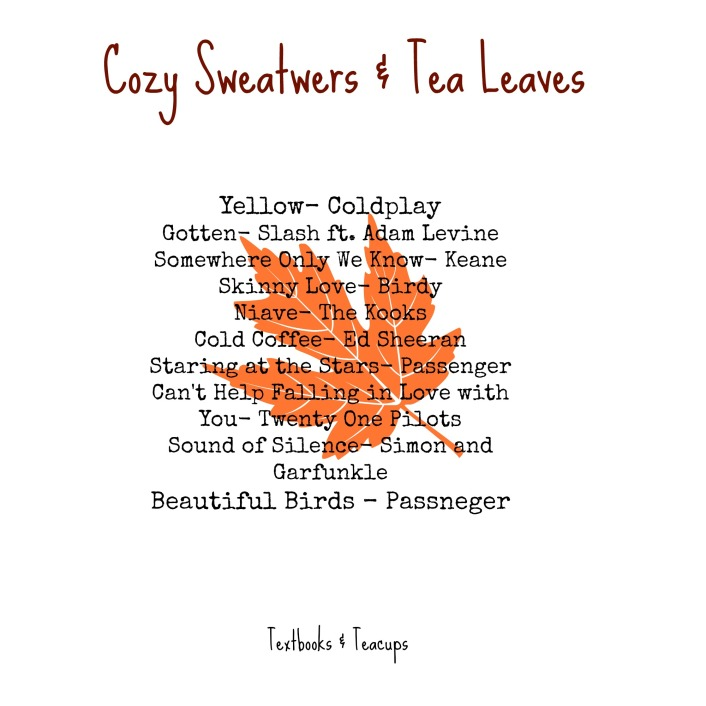 cozy-sweaters-tea-leaves